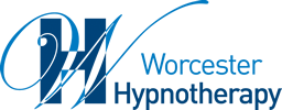 Worcester Hypnotherapy - Tess Cooper, Clinical Hypnotherapist