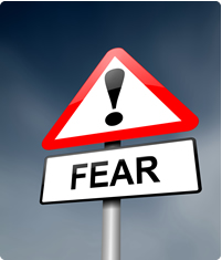 Hypnotherapy for Phobias and Fears